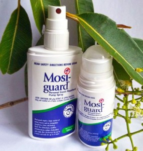 mosiguard_pump_spray_roll_on